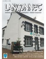 Bulletin Langonnet janvier 2018(1)