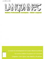 Bulletin Langonnet janvier 2019-compressé